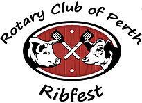 Master Ribfest Logo.jpg