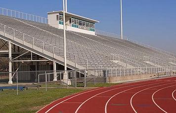 Hedges-Stadium.jpg