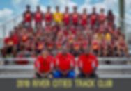 2018 Squad.jpg