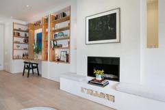 Luke House - West London