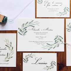 A+M Wedding - Venice