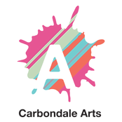 ca+logo.png