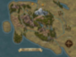 Land of Belvedere Map 2.jpg