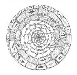Bewilder's Runes