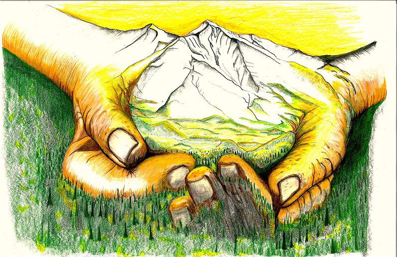 In Your Hands color.jpg