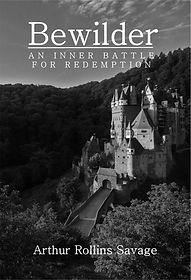 Bewilder book cover 1 030520.jpg