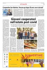 Corriere Padano