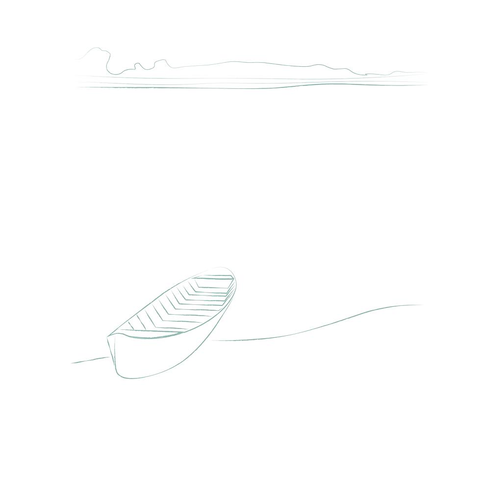 l'isola_Tavola disegno 1_Tavola disegno