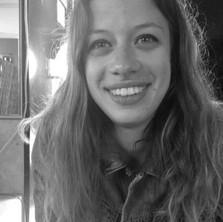 Celeste Soavi