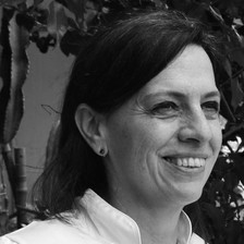 Claudia Cattivelli