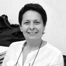 Giovanna Rubessi