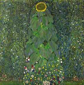 klimt-die-sonnenblume-1906.jpg