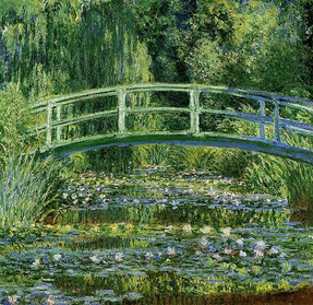 617px-Water-Lilies-and-Japanese-Bridge-(