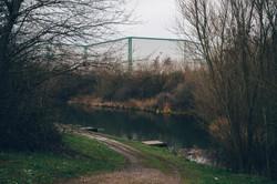 Alistair Grimley - Apedale 8218 - © Copy
