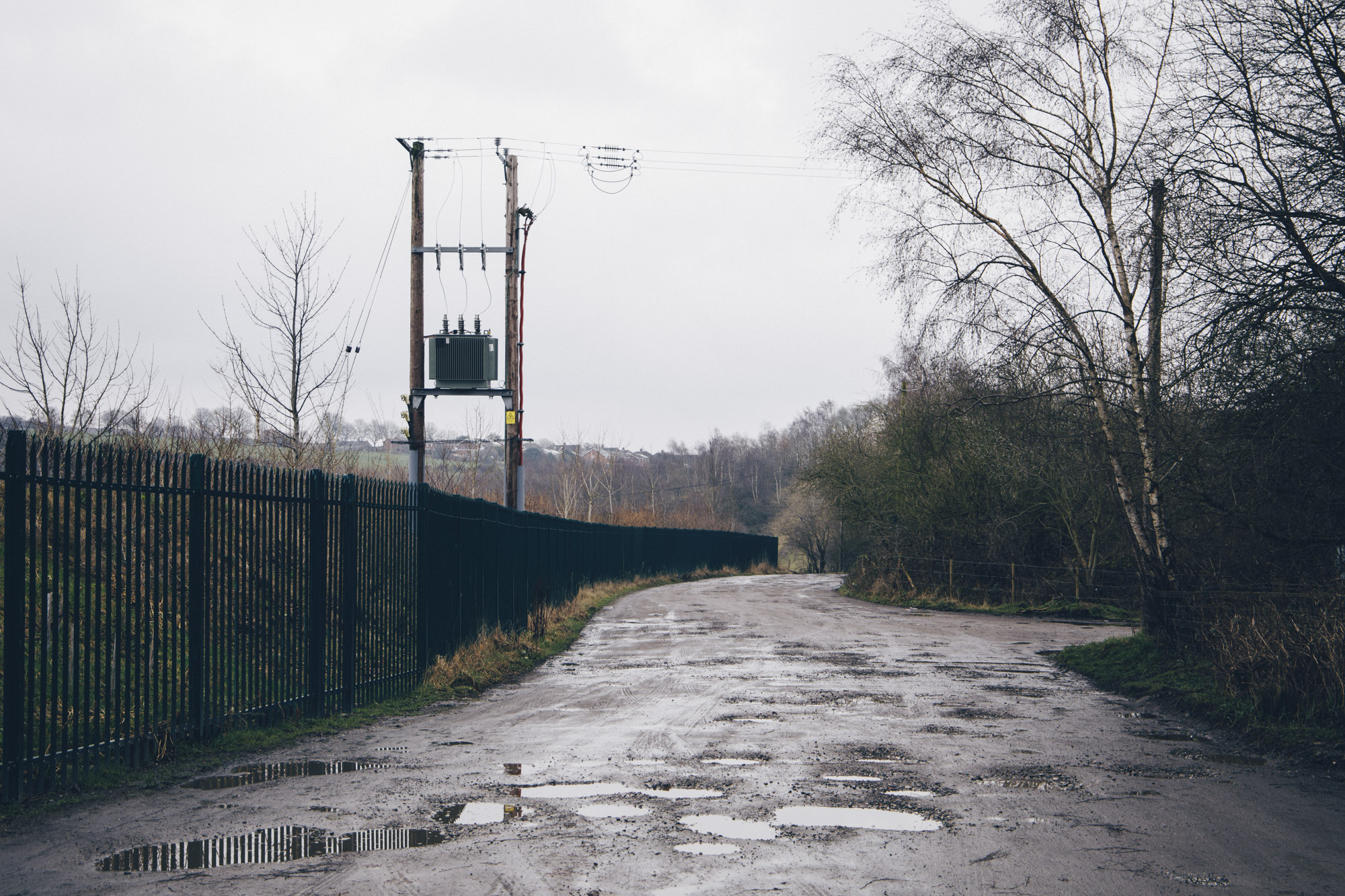 Alistair Grimley - Apedale 8147 - © Copy