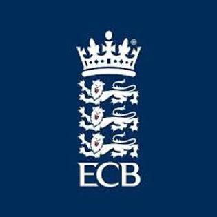 ECB Logo.jfif