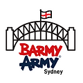 Sydney BA Logo.04.png