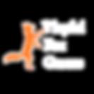 Playful Fox Games Company Logo