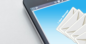 The Resources You Need To Build An E-Newsletter