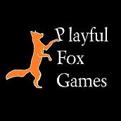 PFG-LogoBlack.png