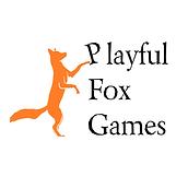 PFG-Logo01.png
