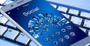 How To Optimise Your Social Media Accounts