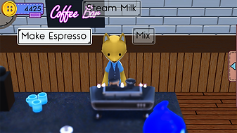 MakeEspresso480p16x9.png
