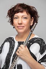 Paulina Fain