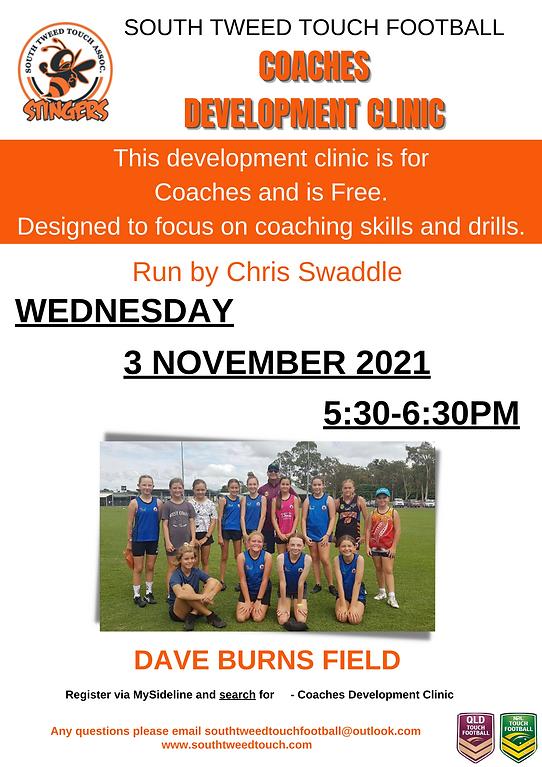 Coaches Development Clinic (2).png