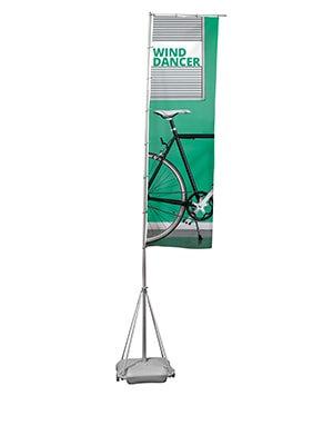 UD Wind Dancer