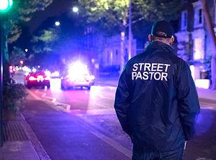 Ealing-Street-Pastors-999-Over-Load.jpeg