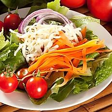 Garden Salad