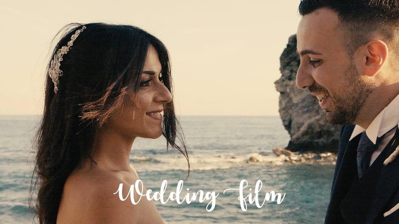 GBProduction Wedding Film