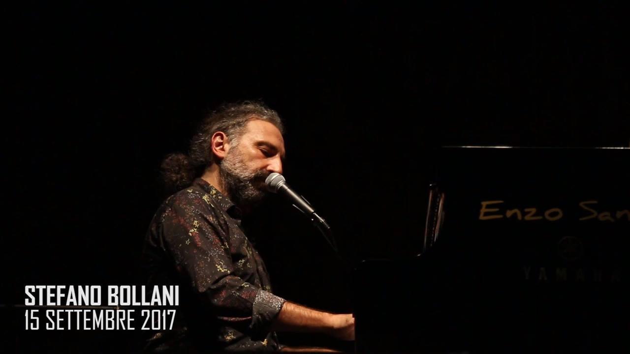 """""""EXIT. Deviazioni in Arte e Musica"""" 2017"""