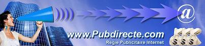 PubDirecte