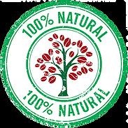 100 natural-Grunge_LOW.png