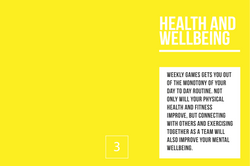 Health and Wellbeing.png