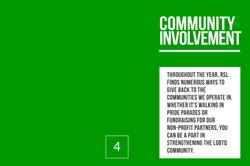 Community Involvement.png