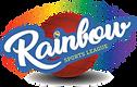 Rainbow Sports League