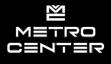 Metro Center Санкт-Петербург Лиговский 174