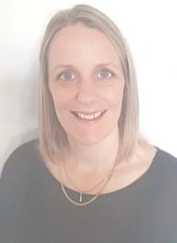 Introducing Dr Alyse Cameron