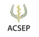 ACSEP.png