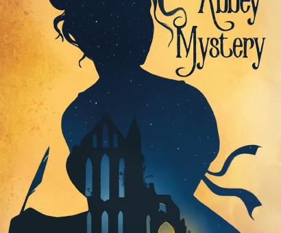 Jane Austen for the Modern Girl.  Blog Tour for Jane Austen Investigates.