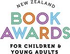 NZ Book Awards for Children & YA Winners Announced!