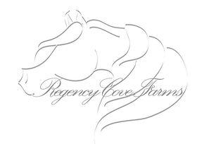 RCF-print logo copy_edited_edited.jpg