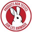 test-animaux.png