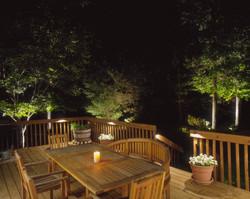 Kichler_Landscape_Wood_deck.jpg