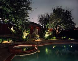 Kichler_Landscape_Backyard_Sanctuary.jpg