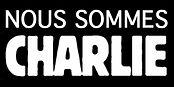 Le dessein du dessin Homage Charlie Hebdo