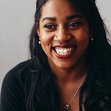 Meet Nikki Renfroe - Dancer _To learn ab